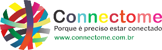 logo_connectome3